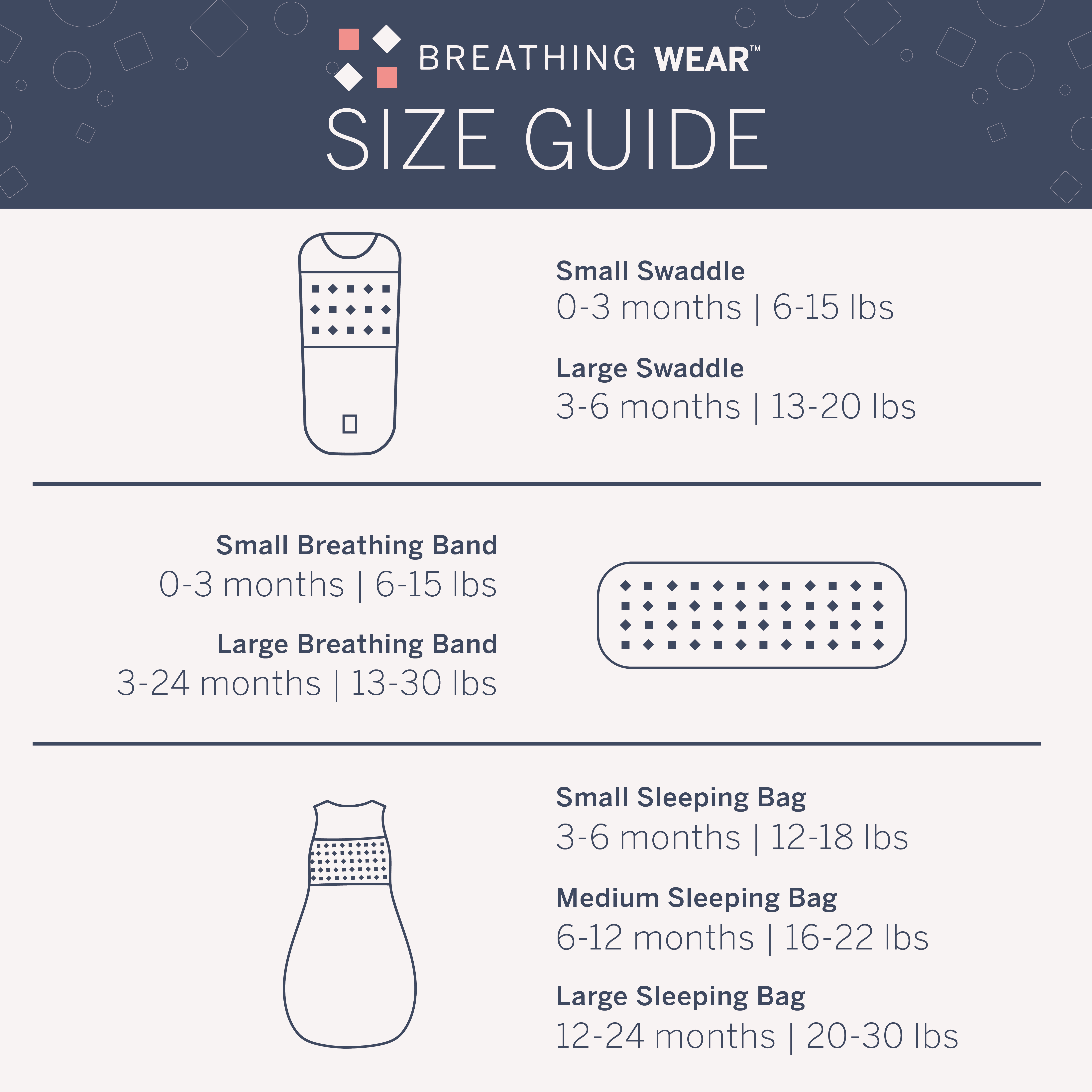 Nanit_Breathing_Wear_Size_Chart_Draft_7.png